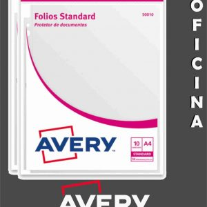AVERY-FOLIOS-828x1024-1